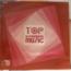 CHRIS OWARD GROUP - Top instrumental music - 33T