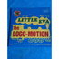 LITTLE EVA - The Loco-Motion - 45T (EP 4 titres)