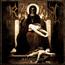 RAGNAROK - Malediction - CD