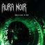 AURA NOIR - Deep Tracts of Hell - LP