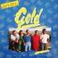 Gold - le train de mes souvenirs - 33T