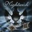 NIGHTWISH - Dark Passion Play - Double LP Gatefold