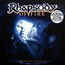 RHAPSODY OF FIRE - From Chaos to Eternity - Double LP Gatefold
