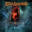 BLIND GUARDIAN - Beyond the Red Mirror - Double LP Gatefold