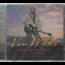 VAN WILKS - koko's hideaway - CD