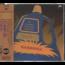 HARMONIA - Musik Von Harmonia - CD