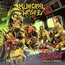 MUNICIPAL WASTE - The Fatal Feast [Waste In Space] - CD