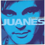 JUANES - un dia normal - CD
