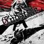 ENDSTILLE - Kapitulation 2013 - CD