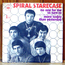 SPIRAL STARECASE - No One For Me To Turn To ( mod blue eyed northern soul ) - 7inch (SP)