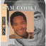 SAM COOKE - you send me - CD