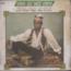 Prince Henry De Great & his Ebeleri super stars - uwa bu nke onye - LP