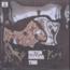 MILTON BANANA TRIO - same - LP