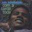JAIR RODRIGUES - com a corda toda - LP