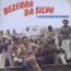 BEZERRA DA SILVA - e um punhado de bambas - LP