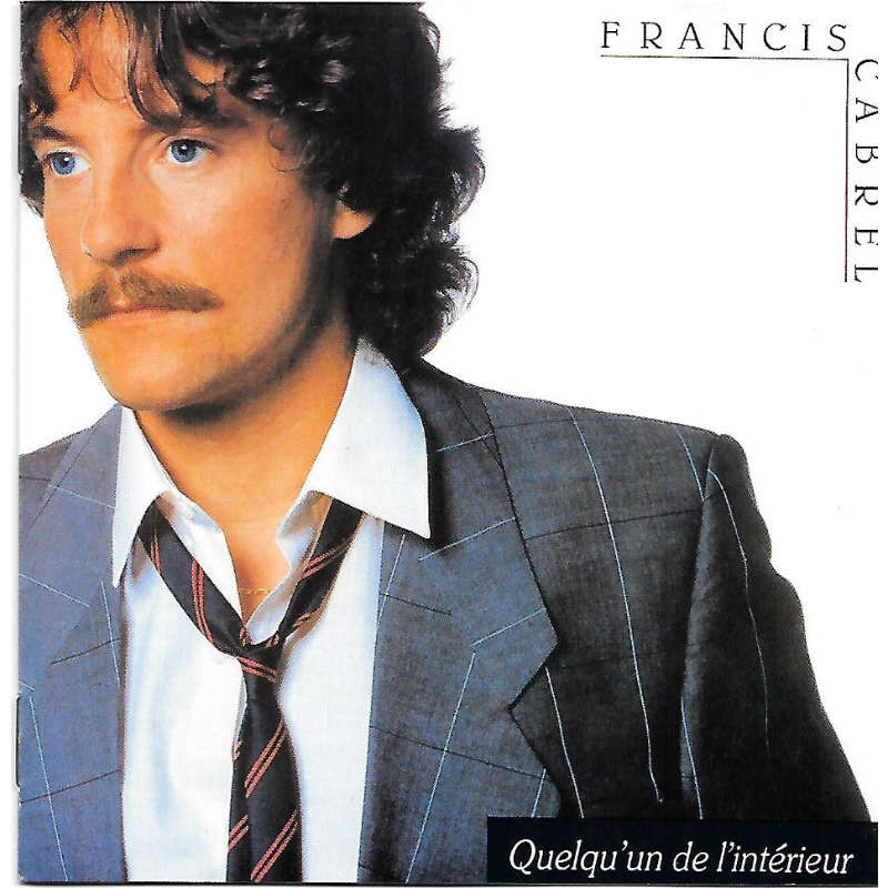 French satisfaction 1983 with alban ceray 2
