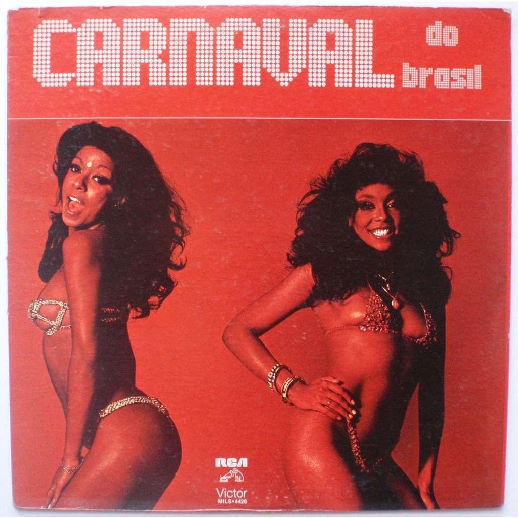 Carnaval Do Brasil Carnaval Do Brasil