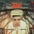 VUKAN GEORGE & CREATIVE JAZZ ENSEMBLE - derby - LP