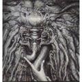 DANZIG - Danzig III: How The Gods Kill (lp) Ltd Edit Gatefold Poch -E.U - 33T Gatefold