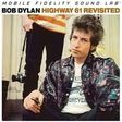 dylan, bob highway 61 revisited sacd