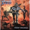 DIO - Angry Machines (lp) - 33T