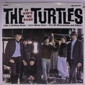 THE TURTLES - It Ain't Me Babe (lp) - 33T