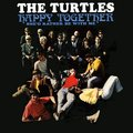 THE TURTLES - Happy Together (lp) - 33T