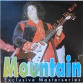 MOUNTAIN - Rockin' And Rollin' All Over The World (lp) - 33T