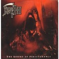DEATH - The Sound Of Perseverance (lp) - 33T