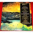 gustav mahler / otto klemperer mahler symphony no.2 in c minor ressurection
