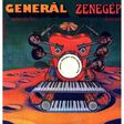 GENERAL - zenegep - LP
