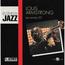 LOUIS ARMSTRONG - les années 20 - Les génies du jazz - CD