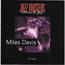 MILES DAVIS - jazz masters - CD
