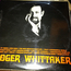 ROGER WHITTAKER - IF I WERE A RICH MAN.France - LP