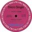 GARY'S GANG - Keep on dancin' - 12 inch 33 rpm