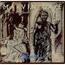 GAYE MARVIN - Here, my dear - LP x 2