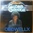 GAYNOR GLORIA - The best of Gloria Gaynor - LP