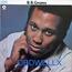 GREAVES R.B. - R.B.Graves - LP