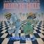 HORNE JIMMY BO - Dance across the floor - LP