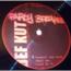 DEF KUT - Party Breaks - 12 inch 33 rpm