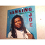 RANKING JOE - WORLD IN TROUBLE - LP