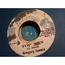 GREGORY ISAACS / ROOTS RADICS - top ten / chart orig. - 7inch x 1