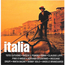 VARIOUS ARTISTS - Italia - CD x 2