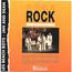 THE BEACH BOYS - JAN AND DEAN - surf music - les génies du rock 5 - CD