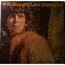 AL STEWART - love chronicles - LP Gatefold