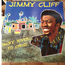 CLIFF, JIMMY - Many Rivers To Cross - LP x 3