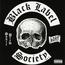 BLACK LABEL SOCIETY - Sonic Brew - CD