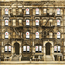 LED ZEPPELIN - Physical Graffiti - CD x 2