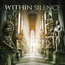Within Silence - Gallery Of Life - CD