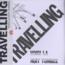 TRAVELLING - voici la nuit tombée - LP